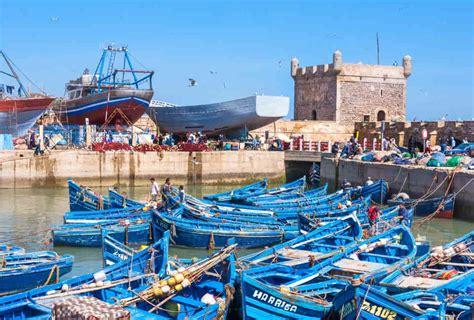 boat trip essaouira marrakech to essaouira bus day trip or taxi what to
