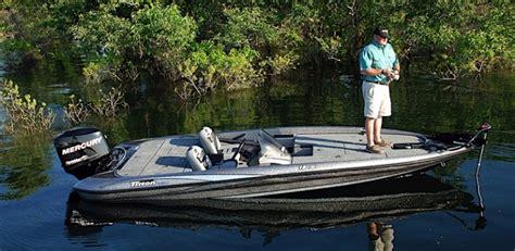 triton boats 18 explorer research 2012 triton boats 18 explorer on iboats