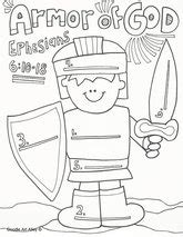 doodle god 2 zodiac free coloring pages doodle alley