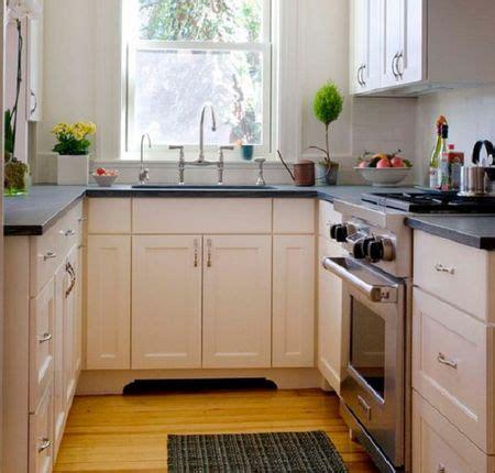 decorar cocina pequeña alargada decorar cocina comedor pequea top decoracion de cocinas