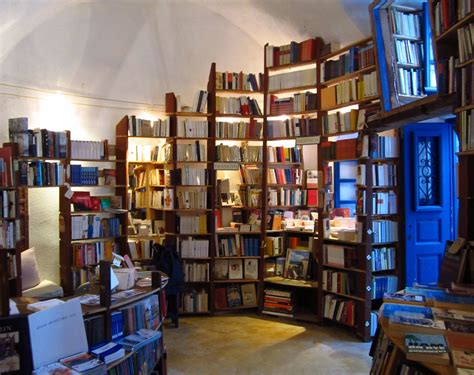 atlantis books atlantis books santorini greece bookstore