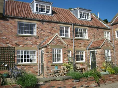 Cottages Whitby by Farm Cottages Whitby Updated 2017 Cottage Reviews