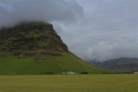 Reykjavik For The Country by Iceland Country Side Picture Of Discover Iceland