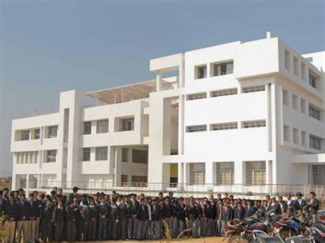 Acharya Bangalore B School Mba Fees by Acharya S Bangalore B School Acharya B School