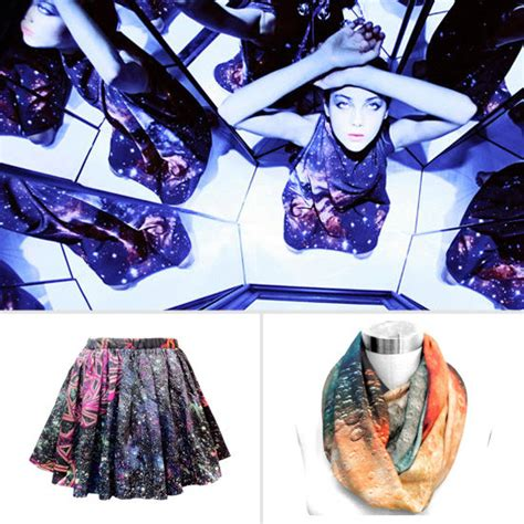 themes clothing space themed clothing popsugar tech