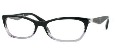 prada pr 15pv swing eyeglasses free shipping