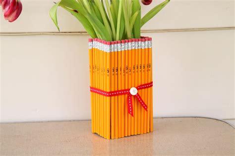craft for teachers 4 appreciation crafts to make 183 kix cereal
