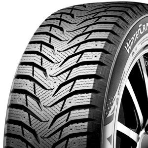 Suv Tires With Snowflake Winter Tire Kumho Quattro Tires