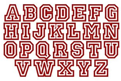 College Letter Design 1000 Images About Interface Design On Sports Fonts Logos And Spelman College