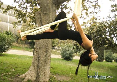 aerial swing aerial hammock antigravity made in europe from 65