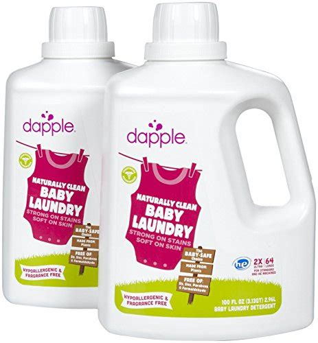 Parfum Laundry Grade A 5lt dapple baby laundry detergent fragrance free 100 oz 2 pk fitness tracker fitness
