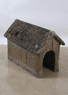 concrete dog house faux bois on pinterest faux bois wood grain and robert allen fabric