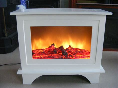 majestic electric fireplace majestic electric fireplace on custom fireplace quality