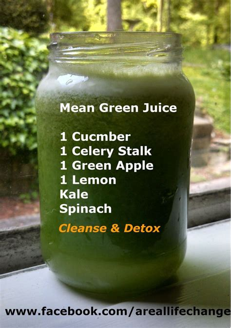 Green Juice Detox Australia by The 25 Best Green Juices Ideas On Healthy