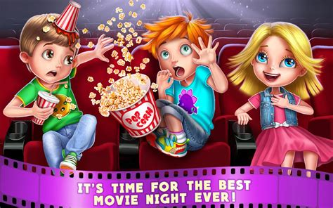 even students description new subscribers 1 films watch newest was kids movie night android apps on google play