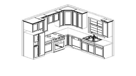 cabinetbroker net kitchen design guidlines cabinetbroker net kitchen design guidlines