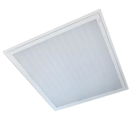 Fabricant Eclairage Led by Panneau Led 60x60 120w Sil Fabricant D 233 Clairage Led
