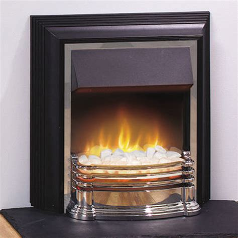 Fireplaces For Electric Fires by Dimplex Detroit Electric Fireplaces Are Us