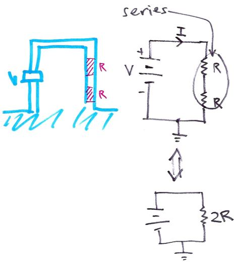 pull resistor wiki introduction to electronics ccrma wiki 28 images circuit desolator pull up and 28 images