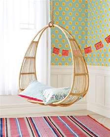 Elegant cool hanging chairs for bedrooms with inspirations