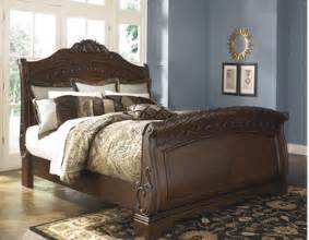 modern bedroom furniture nyc fancy nyc bedroom furniture greenvirals style