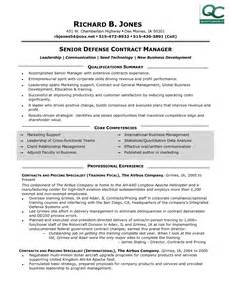 contract accountant sle resume