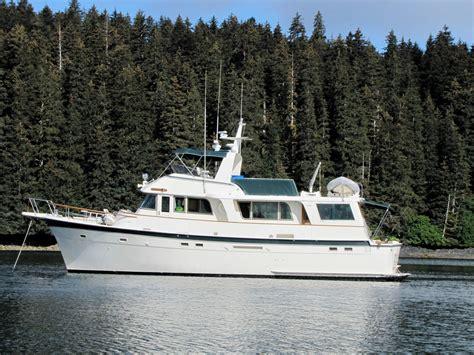 long bay boats for sale 1980 hatteras long range cruiser power boat for sale www
