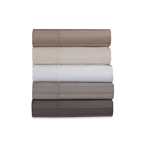 top quality sheets 20 best bed sheets to buy 2017 reviews of top rated sheets
