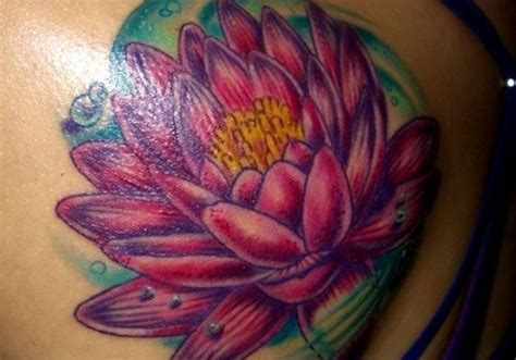 small lotus designs www pixshark lotus ankle 30 slick lotus flower tattoos