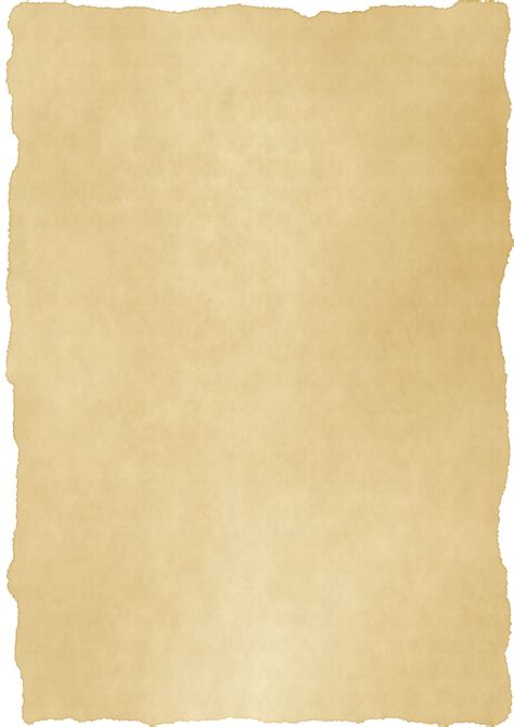 Paper By - paper sheet png images free paper png