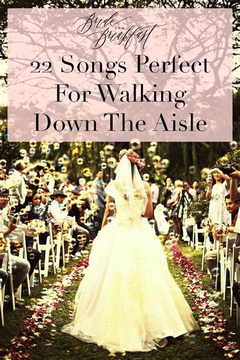 Wedding Aisle Songs 2016 by Best 25 Wedding Processional Songs Ideas On