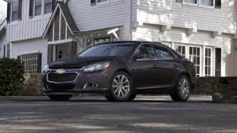 used 2015 chevrolet malibu car for sale in chelsea