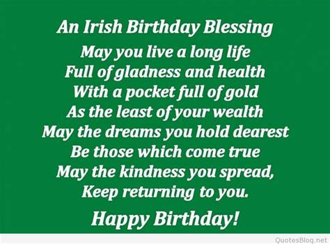 Enjoy Birthday Quotes Happy Birthday Quotes And Wishes Cards Pictures
