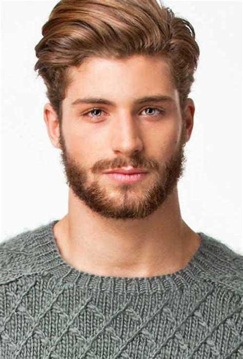 Best Medium Hairstyles For 2016 by Mens Hairstyles 2016 Length Style By