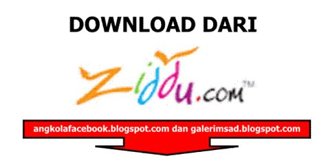 download mp3 darso bulan nyeungseurikeun galeri msad sipirok mashali download mp3 musik qasidah