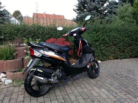 Klasse 3 F Hrerschein Motorrad by Fahrschule Wei 223 Wasser F 252 Hrerschein Schleife Frank Raddatz