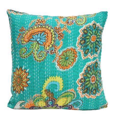 Handmade Cushion Cover Patterns - handmade cushion cover patterns