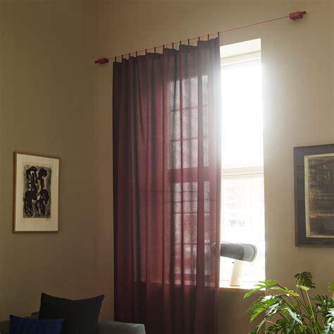 decor blinds and curtains perth cheap curtains perth wa curtain menzilperde net