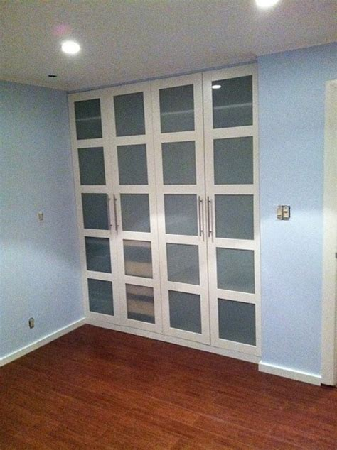 vidga hacks best 25 ikea single wardrobe ideas on pinterest