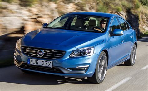 review  volvo  review