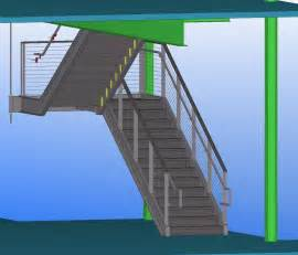 Prefabricated Steel Stairs by Welcome New Post Has Been Published On Kalkunta Com