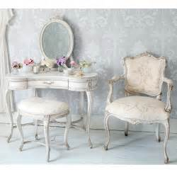 versailles white painted shabby chic bedroom furniture