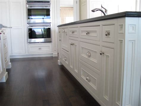 white shaker cabinet doors canada customizable traditional modular inset cabinets