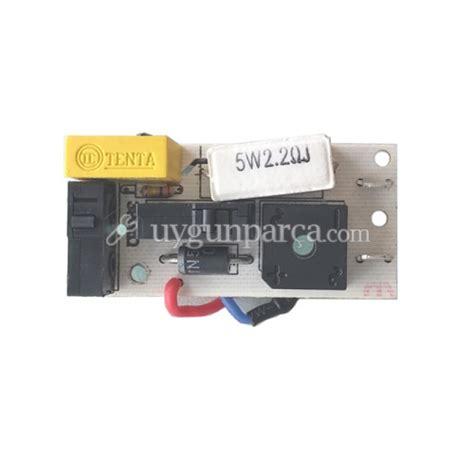 Elektronik Blender blender elektronik kart ar 1015 uygunpar 231 a