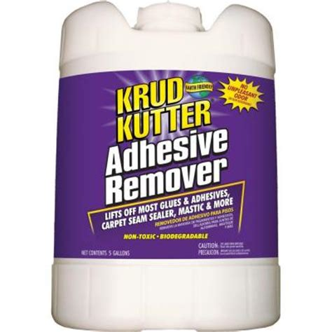 Flooring Adhesive Remover by Floor Adhesive Remover Home Depot Image Mag