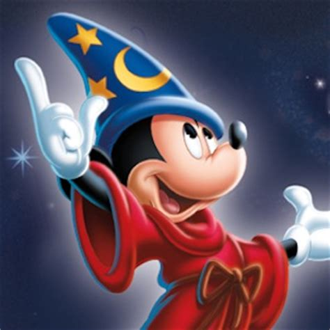 Fantasia Im Here Live On Idol by Disney Live In Concert In M 252 Nchen Fantasia Live
