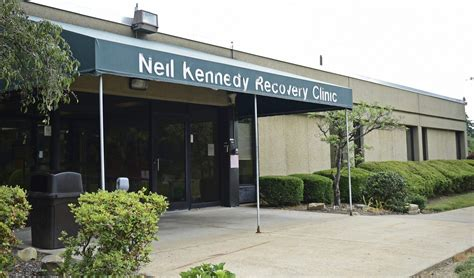 Detox Centers In Youngstown Ohio by What A Medicaid Rollback Would For Millions Of