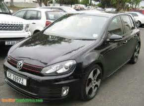 Cars for sale on olx in gauteng share the knownledge