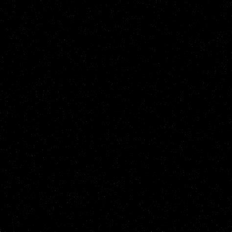 all black all black wallpaper wallpapersafari