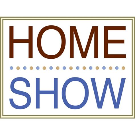 free garden home show tickets via acs garden and home